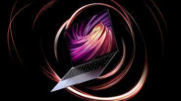 Nowe laptopy Huawei MateBook - 13 oraz X Pro. Który wybrać? Sprawdź!