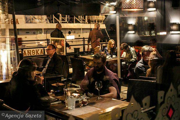 Zdjęcie numer 1 w galerii - Znamy zwycięzców Nocy Restauracji. Mieliśmy nosa!