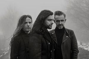Przed tegorocznymi koncertami Scorpions w Polsce wystąpi polski zespół Lion Shepherd! Do przyjazdu niemieckiej legendy do Polski pozostały cztery miesiące! Pierwszy koncert odbędzie się 21 lipca w Gliwice Arena, a drugi - 23 lipca w ERGO ARENIE na pograniczu Gdańska i Sopotu!
