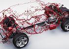 Bentley Bentayga | Inżynieryjne dzieło sztuki
