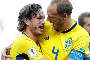 Mundial. Niemcy - Szwecja, od godz. 17:00. Transmisja TV online. Gdzie obejrzeć. Transmisja na żywo