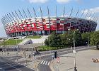 Ranking polskich stadionów piłkarskich