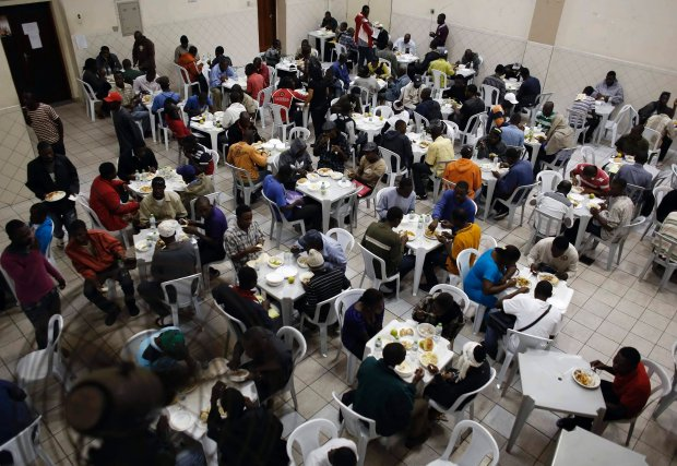 Ideologia czy ekonomia? Świętokrzyskie gminy nie chcą uchodźców