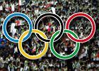 Oszustwa, dyskwalifikacje i kontrowersje. 10 największych skandali Igrzysk Olimpijskich