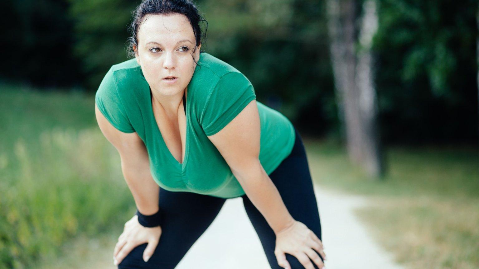 Помогает Ли Пробежка Сбросить Вес. Помогает ли бег похудению