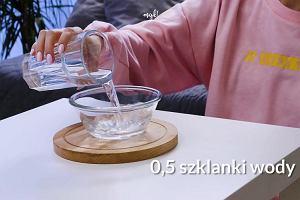 2 domowe myki na czyszczenie piekarnika. Sprawdź, jakie to proste