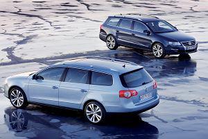 Używane samochody z Niemiec. Te wersje popularnych modeli omijaj szerokim łukiem