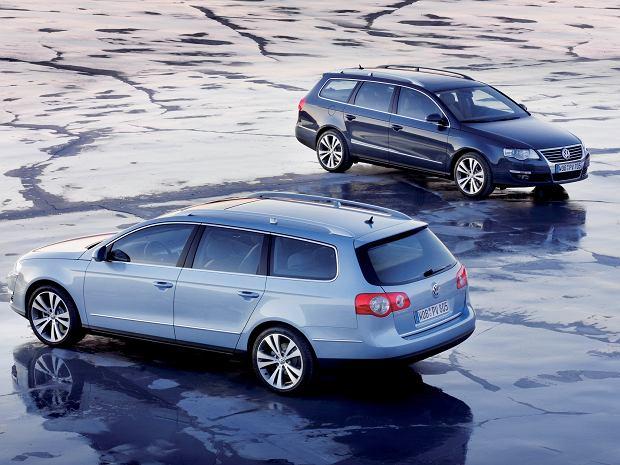 Pięć najgorszych diesli. M.in. VW, Ford, Mazda. To dobre auta, ale nie z TYMI silnikami