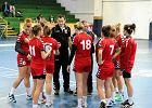 Jutrzenka poznała rywala w Pucharze Polski