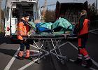 Lekarka ze szpitala zakaźnego: Okulista nie chciał wyjść z dyżurki. Tak walczymy z koronawirusem