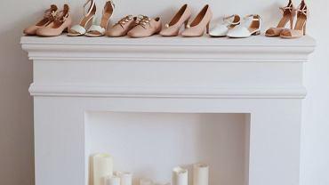 Kolekcja butów Paso a Paso