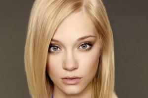 Katarzyna Smolińska z Top Model