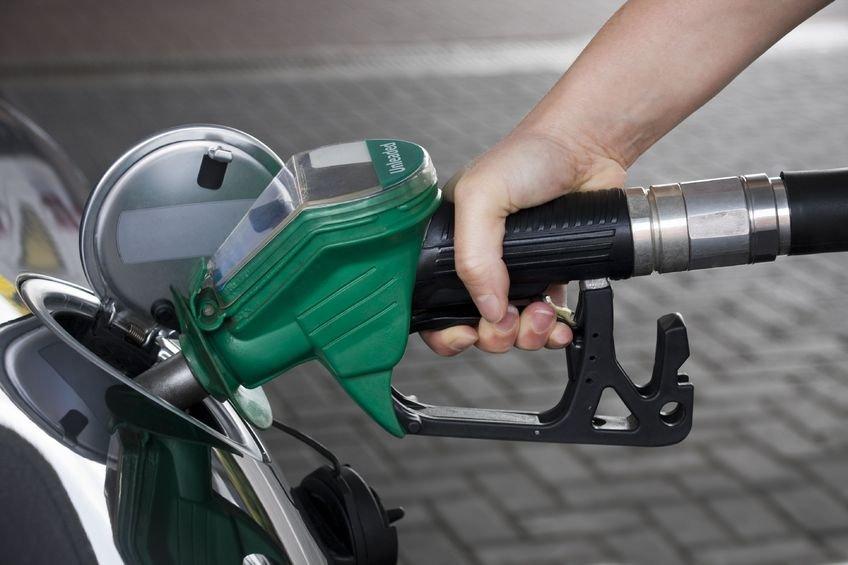 Według naukowców paliwo można efektywnie pozyskiwać z powietrza