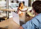 Nowy laptop Samsunga do lansu