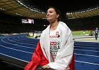 Mistrzostwa Europy Lekkoatletyka 2018. Paulina Guba sensacyjnym mistrzem! Rozkład na czwartek - kiedy startują Polacy? [ROZKŁAD]