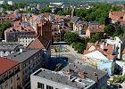 Pandemia zmieniła olsztyński rynek najmu nieruchomości