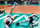 Znamy skład Polaków na ostatni turniej Siatkarskiej Ligi Narodów