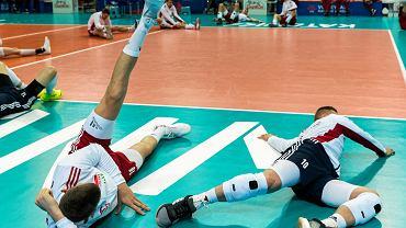 Drugi mecz w Lidze Narodów i drugie zwycięstwo. Po pokonaniu Australii (3:1) Polacy wygrali po tie breaku z USA (3:2). W niedzielę - na zakończenie turnieju - białoczerwoni zmierzą się z Brazylią (g.17).