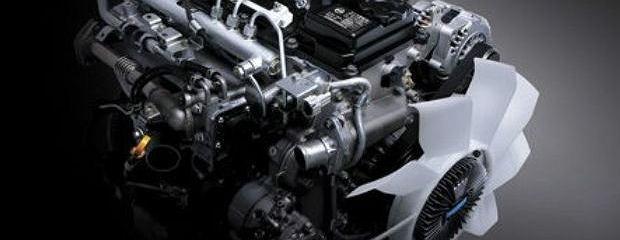 Awaryjne silniki | Uważaj przy zakupie tych aut [AKTUALIZACJA]