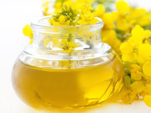 Ze względu na to, że swoim składem przypomina oliwę z oliwek, olej rzepakowy bywa nazywany oliwą Północy.