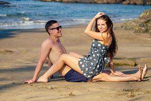 Szybki numerek niebanalnie. 9 pozycji seksualnych idealnych do spontanicznego seksu