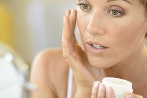 Witaminy i minerały, których potrzebuje nasza skóra