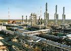 Gazprom wrócił na Wall Street prosić o pieniądze