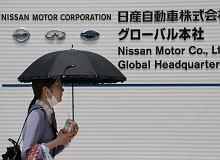 """""""Koniec z nadmierną ekspansją"""" - Nissan punktuje swój nowy plan. Europa na drugim planie"""
