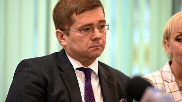Paweł Chorąży