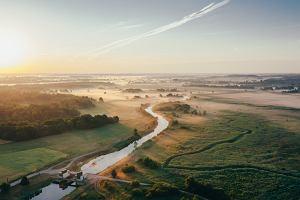 Dokąd pojechać na długi weekend w Polsce? Sześć klimatycznych miejsc na krótki wyjazd
