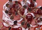 Polska sprawiła sensację w Final Six! Rezerwami pokonała wielką Brazylię. Popis w tie-breaku