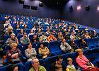Komu warto wierzyć? Błyskotliwy koreański debiut w kinach od 31 lipca