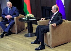 z27140300M,Spotkanie-Putina-z-Lukaszenka