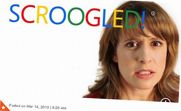 Reakcja na plany zamknięcia Google Reader