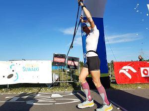 Polska biegaczka pobiła 21-letni rekord świata! Niesamowity wyczyn 46-latki