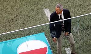 Paulo Sousa chce zrewolucjonizować polską piłkę. Odważna deklaracja