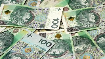 Płaca minimalna pójdzie w górę. Które świadczenia wzrosną wraz z najniższą krajową?