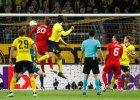 LE: FC Liverpool - Borussia Dortmund [ZAPOWIEDŹ, LIVE, GDZIE OGLĄDAĆ]