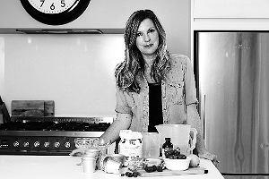 """W wieku 20 lat nie potrafiła gotować. Dziś jej """"Leksykon smaków"""" to kulinarna biblia"""