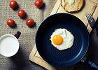 Smaż i gotuj jajka jak mistrz - te akcesoria przydadzą się nie tylko do śniadania