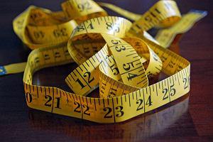 Niedobór wzrostu (niskorosłość) - przyczyny, diagnoza i leczenie