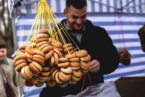 Wileński Jarmark Kaziukowy - festiwal rękodzieła oraz wielonarodowej kuchni