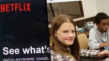 'Everything sucks!' - Nowy serial Netflixa już się nagrywa - zdjęcie z planu