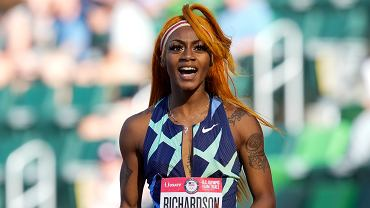 OLY-ATH-Richardson-Doping