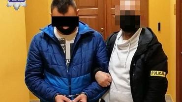 2,5 roku więzienia za skatowanie i pogrzebanie psa żywcem. Sąd: Kara 'wychowawcza' i 'odstraszająca'