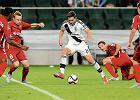 Zaskakujący transfer Bartosza Bereszyńskiego? Obrońcą interesuje się Olimpiakos Pireus