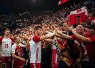 Oficjalnie: Polska zorganizuje siatkarskie mistrzostwa Europy w 2021 roku!