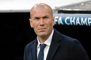 Pamiętacie piękną bramkę Zidane`a z finału Ligi Mistrzów? Cudownych goli w finałach LM było więcej [RANKING]