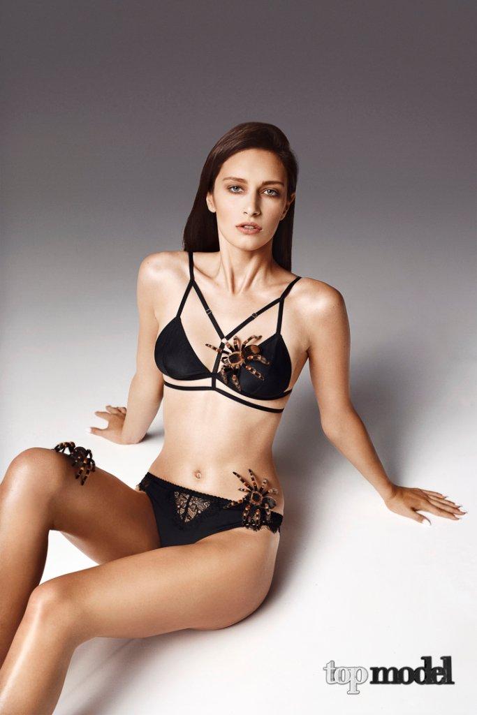 nagie modele bikini Severina seks wideo