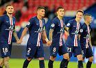 Kapitan Paris Saint Germain bliski transferu do Serie A. Zaskakująca oferta